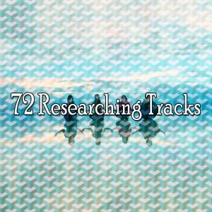 Yoga Music的專輯72 Researching Tracks
