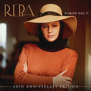 Listen to Now You Tell Me song with lyrics from Reba McEntire
