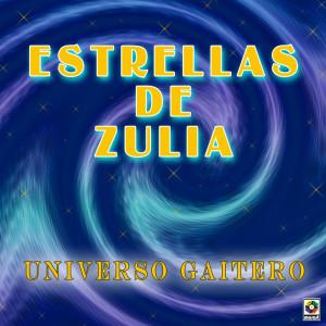 Estrellas De Zulia的專輯Universo Gaitero