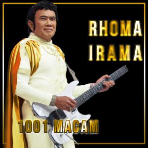 1001 Macam (Rerecorded)