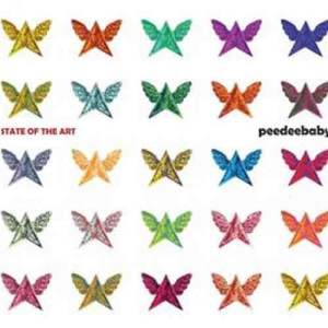 Download Lagu 赵PD - Thrilla (featuting Zico,Park Kyung&Hanhae) (2010)