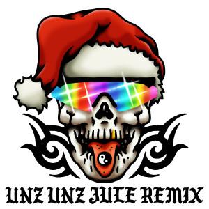 Nonsens的專輯Unz Unz (Jule Remix)