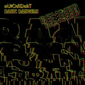Album Basic Bangers (Remixes) from Autodidakt