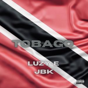 Album Tobago (Explicit) from JBK