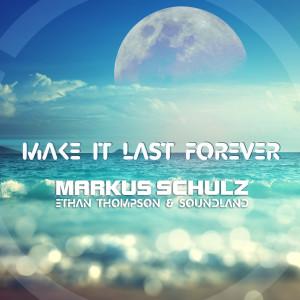 Soundland的專輯Make It Last Forever