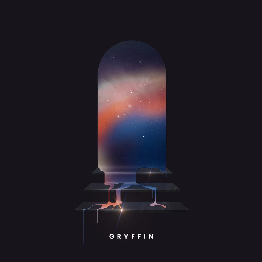 Tie Me Down 2018 Gryffin; Elley Duhè
