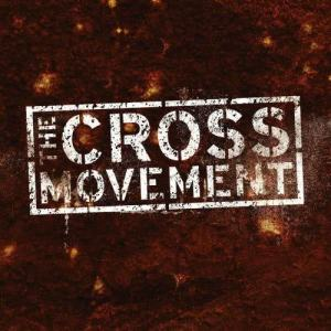 Album Holy Culture from Cross Movement