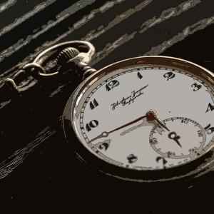 Lionel Hampton的專輯Timeout Music