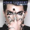Download Lagu Adam Lambert - For Your Entertainment