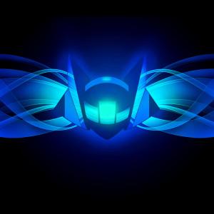 League Of Legends的專輯DJ Sona