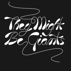 Album Who Are the Electors? from They Might Be Giants