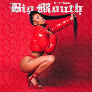 Album Big Mouth from Rubi Rose