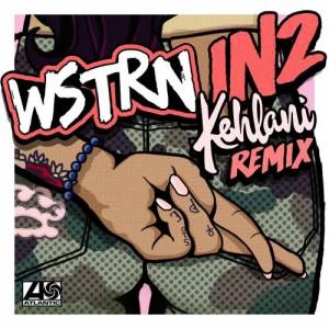 Kehlani的專輯In2  (feat. Kehlani ) (Remix) (Explicit)