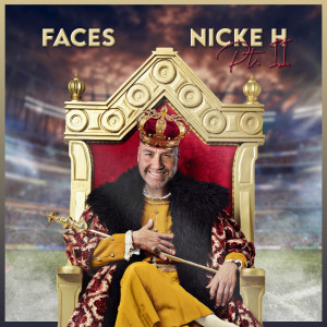 Album Nicke H, Pt. II from Faces