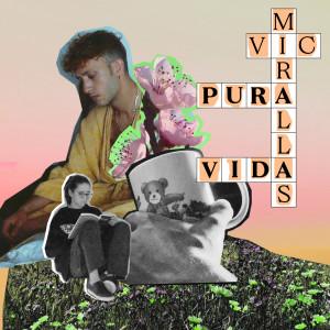 Album Pura Vida from Vic Mirallas