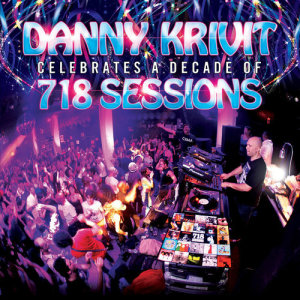 Listen to The Light (DK Edit of Ian Friday Libation Vox) song with lyrics from Groove Assassin & Kenny Bobien