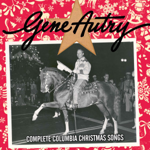 Listen to Look Out the Window (The Winter Song) song with lyrics from Gene Autry