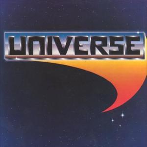 Universe 1985 universe