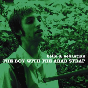 Listen to The Boy With the Arab Strap song with lyrics from Belle and Sebastian