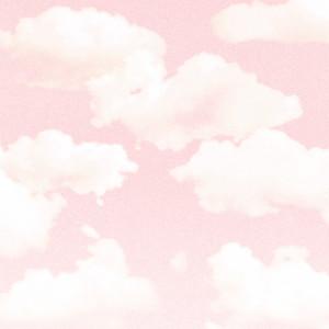 อัลบัม ALIEN LOVE CALL ศิลปิน Turnstile