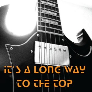 Album Long Way to the Top Karaoke from Back In Black