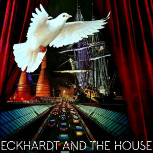 Album Oh Oh Oh from Eckhardt And The House