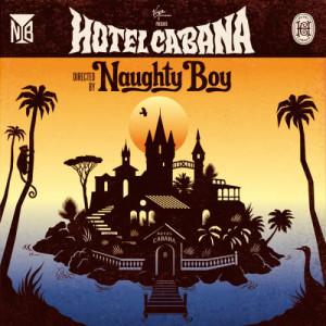 收聽Naughty Boy的Top Floor歌詞歌曲