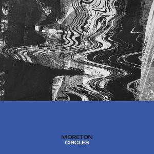 Album Circles from Moreton