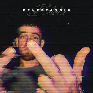 Album Zelfstandig from Blake