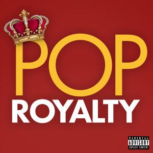 Pop Royalty 2017 Various Artists