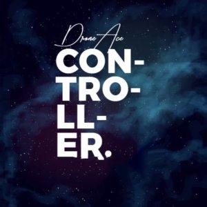 Album Controller from FLEXER