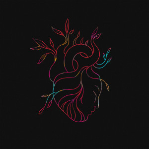 Album heartbeat from slenderbodies
