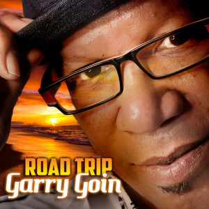 Listen to Ocean Breeze song with lyrics from Garry Goin