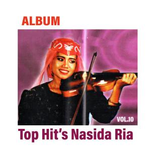 Top Hit's, Vol. 10 dari Nasida Ria