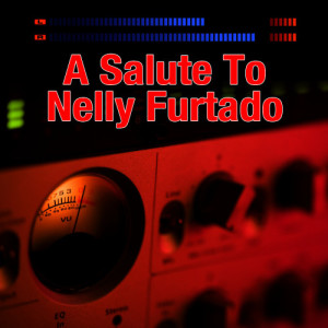收聽The Pop Heroes的Promiscuous (Made Famous by Nelly Furtado)歌詞歌曲