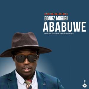 Album Ababuwe from Bongz Moriri