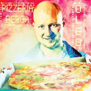 Pizzeria Berga 2011 Oleg