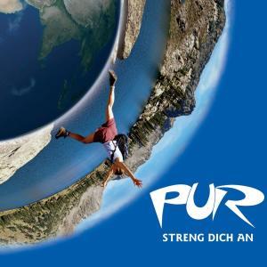 Streng Dich An 2006 Pur