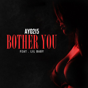 Album Bother You from Ayo215