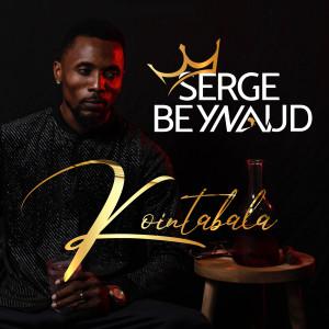 Album Kointabala from Serge Beynaud