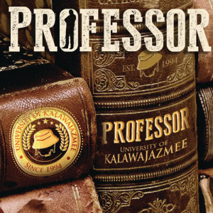 Listen to Friday song with lyrics from Professor