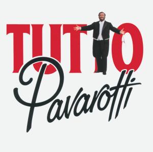 """收聽Luciano Pavarotti的Puccini: La Fanciulla del West / Act 3 - """"Ch'ella mi creda libero e lontano""""歌詞歌曲"""