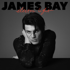 Listen to Us song with lyrics from James Bay