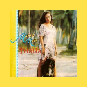 Album Marimar from Thalia