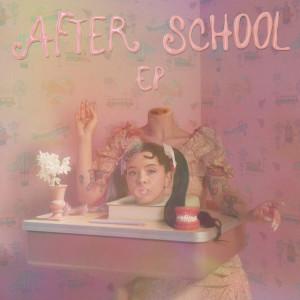 Album After School EP from Melanie Martinez