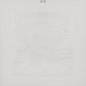 Bon Iver的專輯Babys (AIR Studios – 4AD/Jagjaguwar Session)