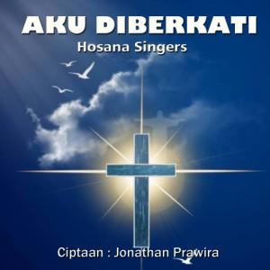 Aku Diberkati dari Hosana Singers