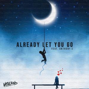Album Already Let You Go from Vigiland