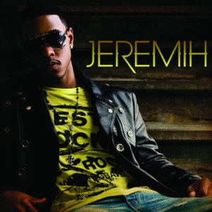 Listen to Birthday Sex song with lyrics from Jeremih