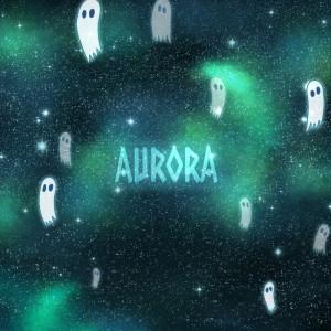 Album Aurora (Vocal Edit) from Julia Church